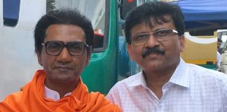 Planning to make sequel of 'Thackeray': Producer Sanjay Raut