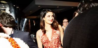 Priyanka Chopra turns tech investor