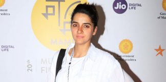 'Raajneeti' got me instantly stereotyped: Shruti Seth