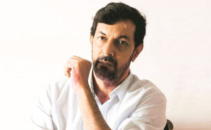 Rajat kapoor Apologizes After Being Accused by Journalist