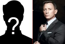 Post Daniel Craig Stepping Down, This Game Of Thrones Actor To Play James Bond?