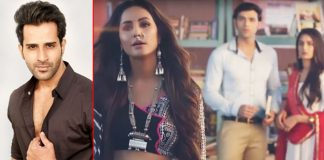 Kasautii Zindagii Kay 2: This Actor To Be Seen Opposite Hina Khan In The Show!