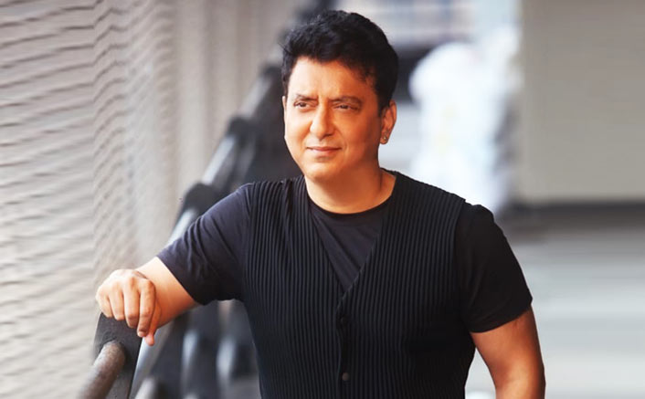 Sajid Nadiadwala aids the demised worker's family, donates 35 lakhs