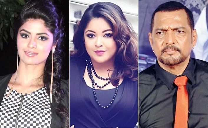 Cross questioning victim is unfair: Sayantani Ghosh on #MeToo