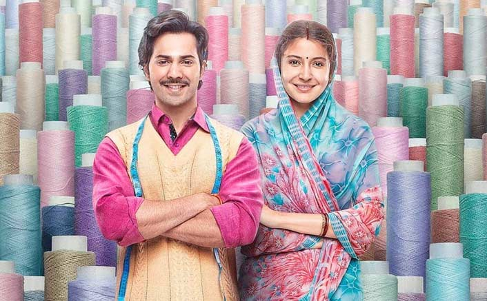 Sui Dhaaga Overseas Box Office Collections Weekend 3: Inches Closer To The 25 Crore Mark!