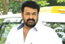 Superstar Mohanlal under fire from actresses