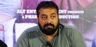 This industry ill-equipped to handle sexual harassment issues: Anurag