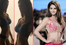 This Surely Is The HOTTEST Avatar Of Disha Patani Ever Seen!