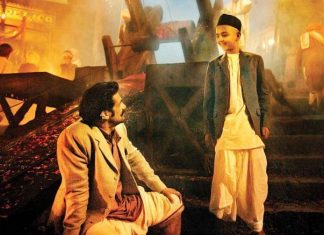 Tumbbad Box Office Collection: Sohum Shah's Film has a Steady Monday