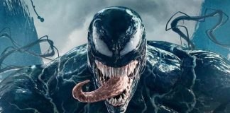 Venom Box Office Collections