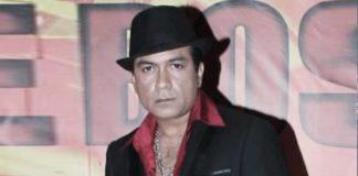 Veteran playback singer Nitin Bali dead
