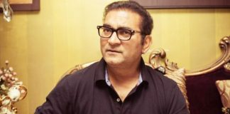 VIDEO: Abhijeet Bhattacharya's Reply On Sexual Harassment Allegations Against Him Is Lame & Bizarre!
