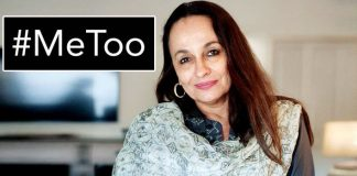 Women shouldn't be judged on #MeToo stories: Soni Razdan