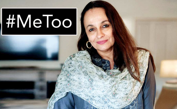 Women shouldn't be judged on #MeToo stories: Soni Razdan