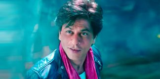 Zero Distribution Rights Sold For 100 Crore: At What Collections Will This Shah Rukh Khan Film Be A BLOCKBUSTER?