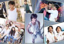 Zero: Here's What We Expect From Shah Rukh Khan's Much Awaited Movie Trailer