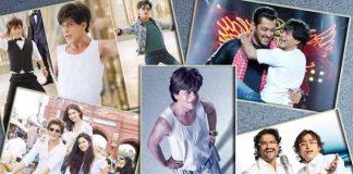 Zero: Here's What We Expect From Shah Rukh Khan's Much Awaited Movie Trailer