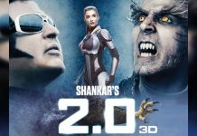 2.0 Advance Booking LATEST Update: See How It's Doing In Akshay Kumar's Zone; Rajinikanth's Is God Level!