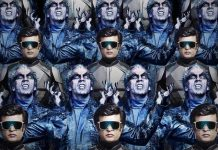 2.0 (Hindi) Trailer Trade And Audience Review: Rajinikanth – Akshay Kumar's Mega Budget Entertainer!