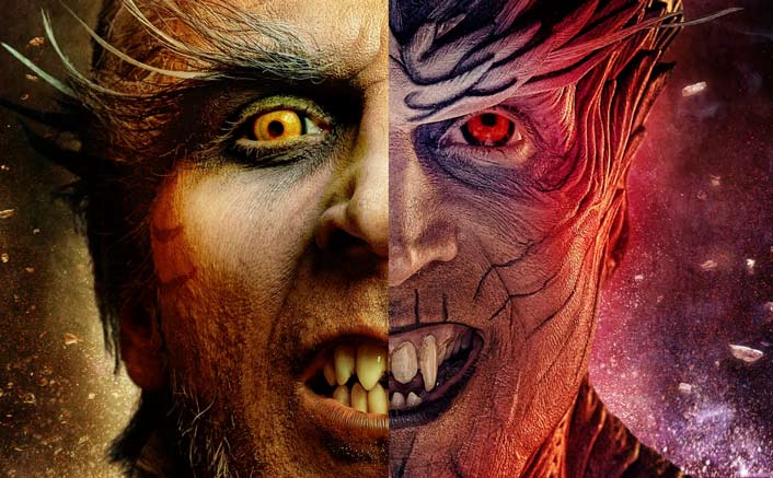 2.0: It Took THIS Long For Rajinikant-Akshay Kumar Starrer To Hit The Theatres!