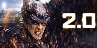 2.0 On Hype Meter: Poised To Be BIGGEST Box-Office Opener For Akshay Kumar And Rajinikanth In The Hindi Belt!