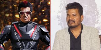 2.0 Sequel 3.0 Is Happening FOR SURE! But Will It Be Without Rajinikanth? Shankar Reveals