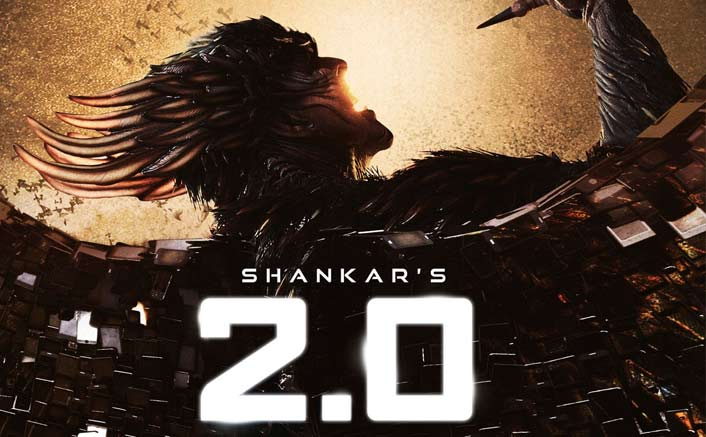2.0 Box Office Morning Occupancy: Takes A Very Good Start!