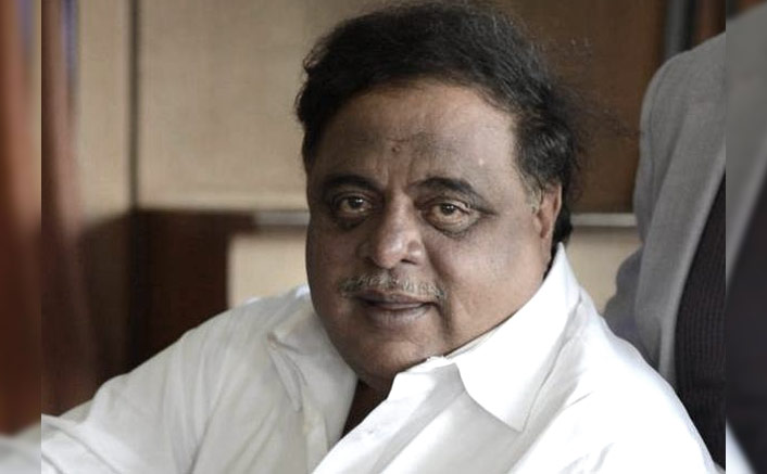 3-day mourning in Karnataka for actor-turned-politician Ambareesh