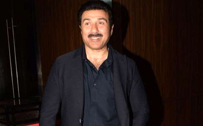 Acting cannot be learnt in classrooms: Sunny Deol