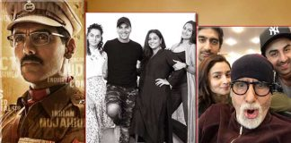 Akshay Kumar VS John Abraham - Mission Mangal To Face A Clash; Ranbir Kapoor-Alia Bhatt's Brahmastra Postpones!