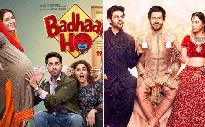 Box Office Predictions - Varun Dhawan's October