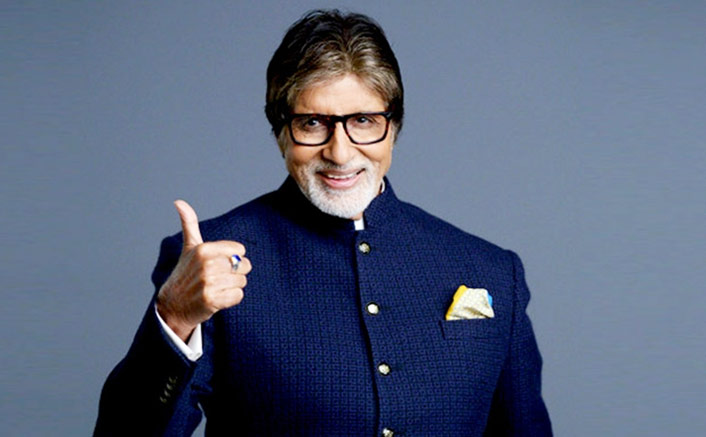 Big B to meet UP farmers to pay off their loans