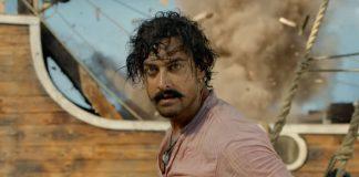 Thugs Of Hindostan Box Office
