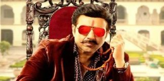 Box Office - Bhaiyaji Superhit opens lesser than expected