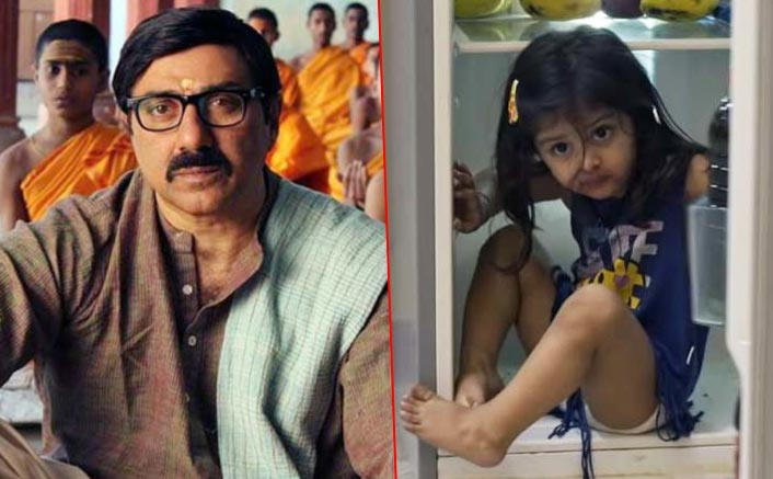 Box Office - Mohalla Assi is a Disaster, Pihu relies on weekdays business