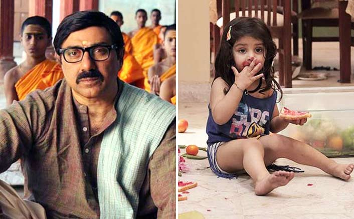 Box Office - Mohalla Assi underperforms even with minimal expectations, Pihu is as expected