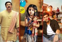 Box Office Predictions - Mohalla Assi, Pihu, Hotel Milan