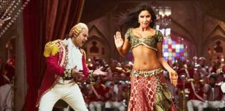 Thugs Of Hindostan Box Office Day 5 Early Trends: Drops Like There's No Tomorrow!