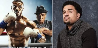 'Creed II' will surprise Indians: Director