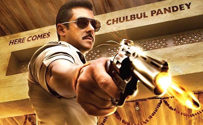 Dabangg 3: Salman Khan Starrer is Not Happening Anytime Soon Due To THIS Reason!