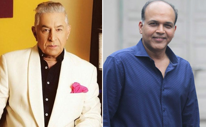 Dalip Tahil Is All Set To Play The Antagonist In Ashutosh Gowariker's Next Production – Toolsidas Junior