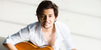 Darshan Raval : Story : High On the hitlist
