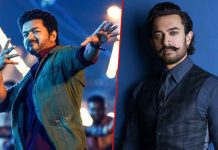 Decoding Sarkar Worldwide Lifetime Box-Office Collection Trends: Diwali 2018 Belonged To Thalapathy Vijay And NOT Aamir Khan!