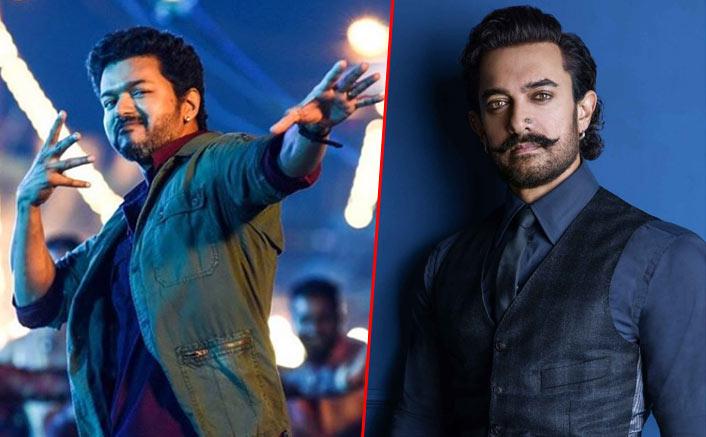 Decoding Sarkar Worldwide Lifetime Box-Office Collection Trends: Diwali 2018 Belonged To Thalapathy Vijay And NOT Aamir Khan!
