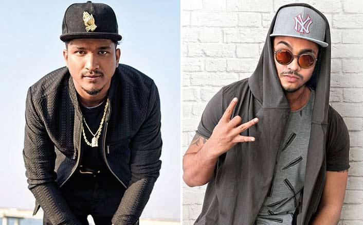 Divine, Raftaar proud of 'blowing up' hip-hop scene in India