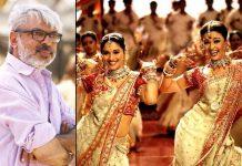 Dola Re Dola from Sanjay Leela Bhansali's Devdas declared greatest dance number of all time!