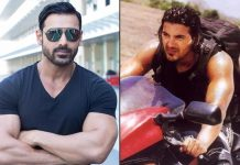 Would John Abraham Agree To Be A Part Of Dhoom Franchise Again? Here's His Answer