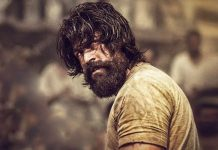 Excel Entertainment's 'Kolar Gold Fields' aka 'KGF' trailer clocks 25 Million views