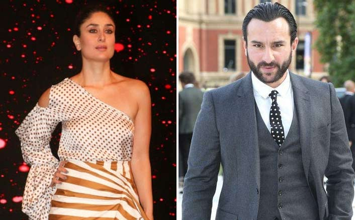 Feel happy whenever Kareena calls me beautiful: Saif Ali Khan