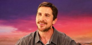 Filmmakers should culturally mix more within their storytelling: Christian Bale